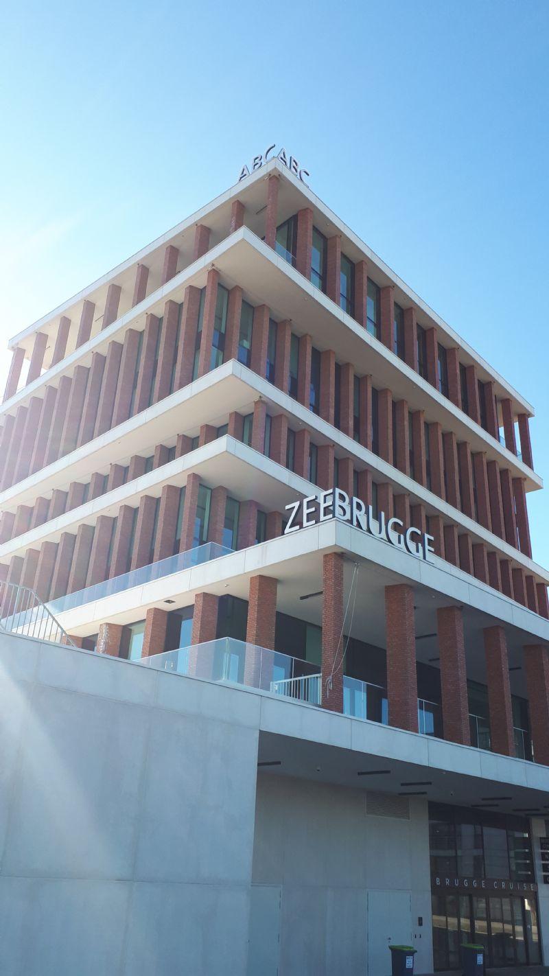 ABC Zeebrugge