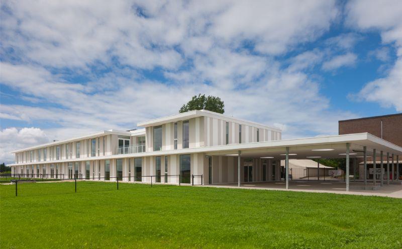 Basisschool Sint-Andreas