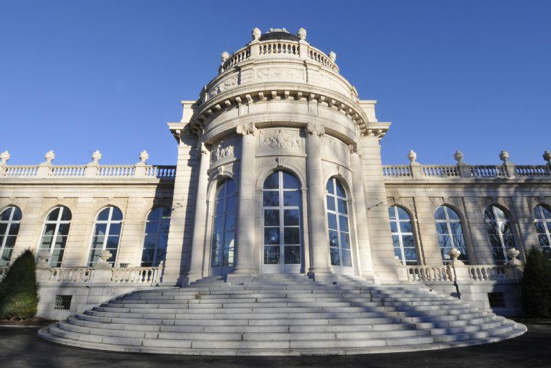 Musée de la Boverie