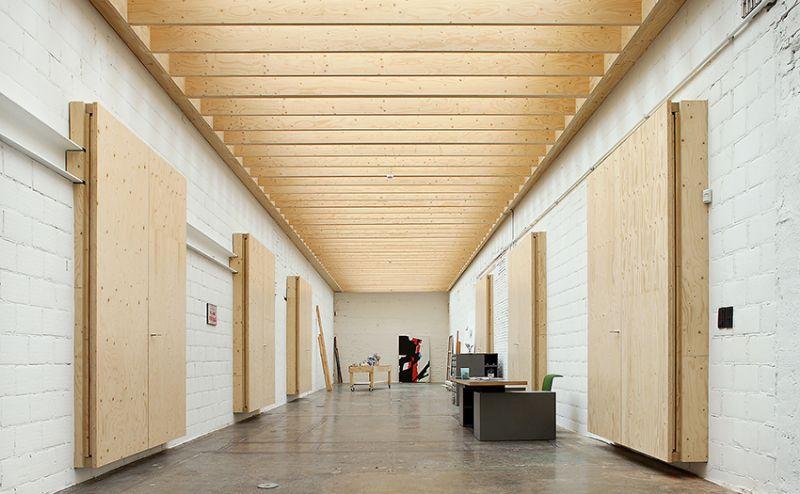 Atelier Koen van den Broek