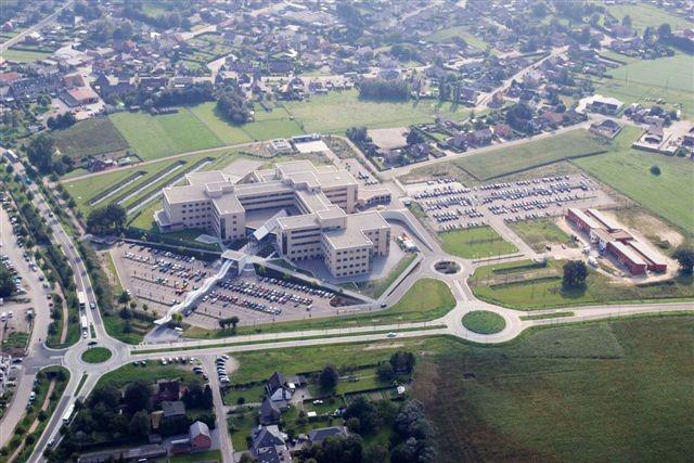 Maria Ziekenhuis Noord-Limburg