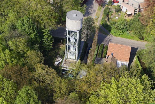 Watertoren Moereels