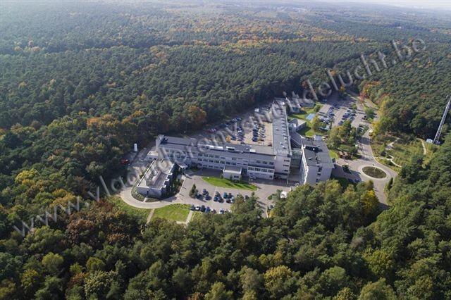 Campus Sint-Barbara (ZOL)