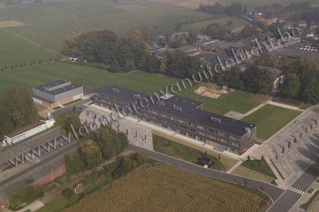 École secondaire