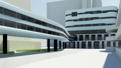 K12D Hôpital universitaire de Gand