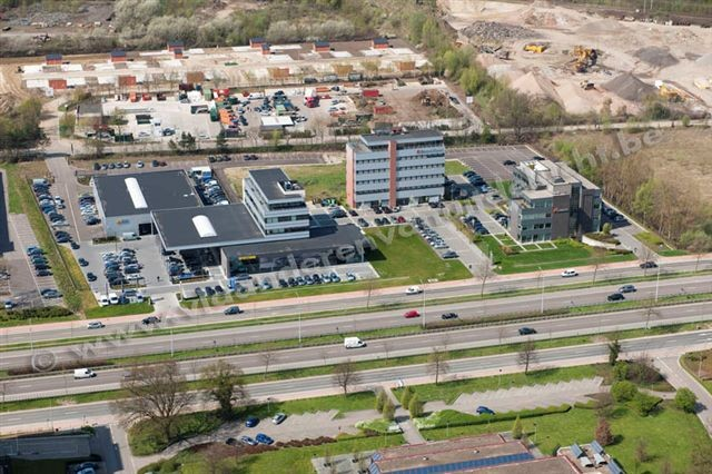 Herkenrode Business Park