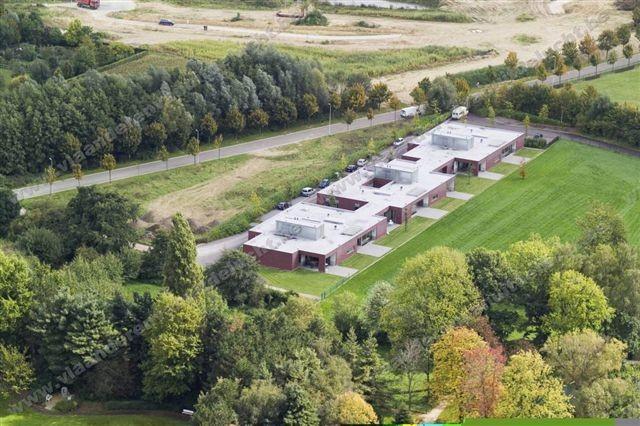 Zorgcentrum Sint-Gerardus nabij Salvator Hasselt