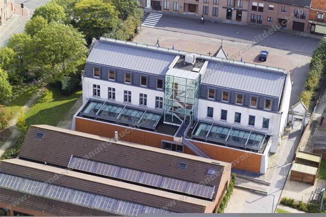 Gemeentehuis Beernem